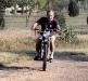 Gene's Last Ride