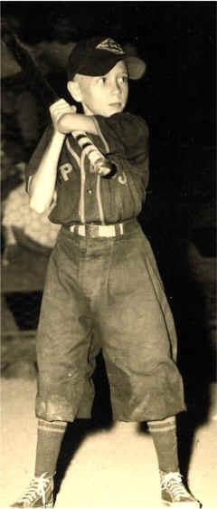 gene-at-bat-1950